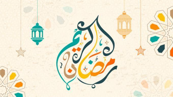 Jadwal Buka Puasa Lombok Barat Sabtu, 17 April 2021, 5 Ramadhan 1442 H