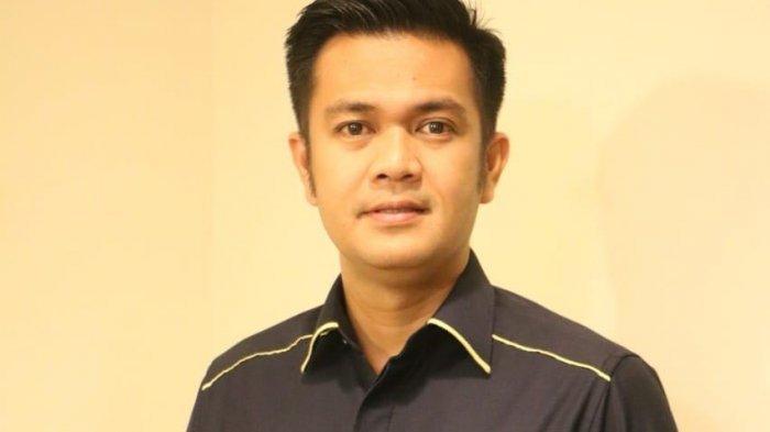 Perselingkuhannya Ketahuan Istri, Wakil Ketua DPRD Sulut Sebut Itu Tragedi, Janji Perbaiki Kesalahan