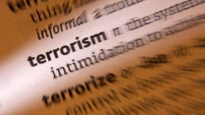 Polri: Kelompok Teror Sudah Menyasar Anak Muda