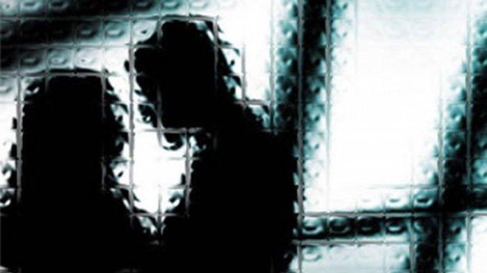 POPULER INTERNASIONAL Wanita Simpan Mayat Ibu Selama 10 Tahun | Aksi Mesum Bersama Perampok