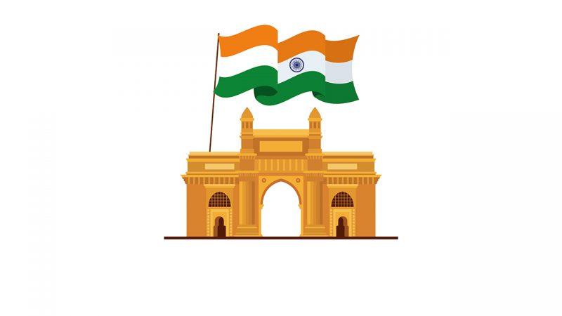Informasi Biaya Ongkir ke India
